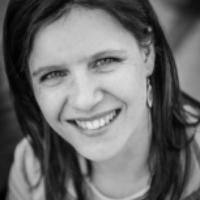 Ingrid Vanden Driessche