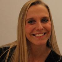 Charlotte Haegeman